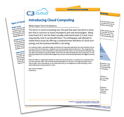 Introduction_to_Cloud_Computing_cover